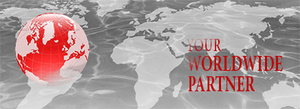 Tamco Switchgear - Your Global Partner